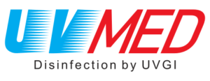 UVMED - Lisamed Technologies