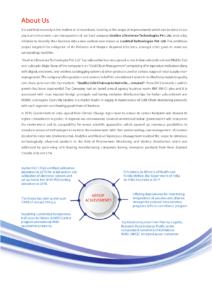 LisaMed-Corporate-Profile (3)