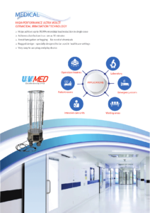 LisaMed-Corporate-Profile (6)