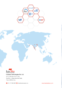 LisaMed-Corporate-Profile (8)