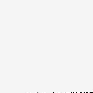 bg-pattern