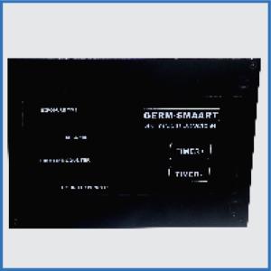 LCD Info Display Screen