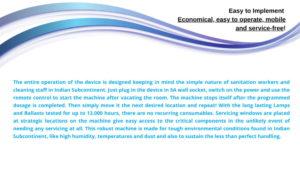 UVMED Slide 6