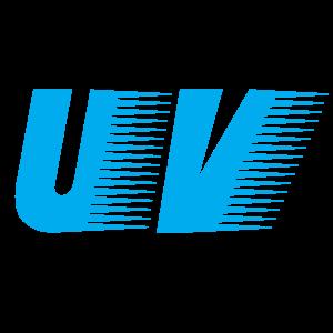 UVMED