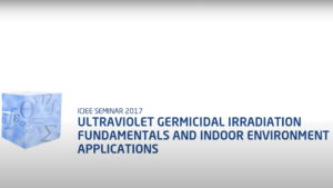 UVGA-Fundamentals-Penn-State