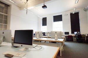 Corporate-Office-UVMED