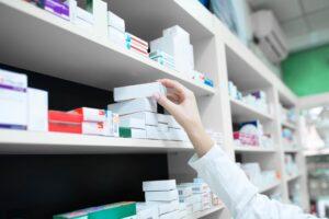 Pharma-Packaging-UVMED